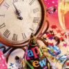 NJ6002_1200x1201_Neujahrskarte Silvesterparty